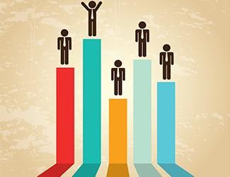 21 Noiembrie 2016 – Training Evaluarea si Managementul Performantelor Angajatilor