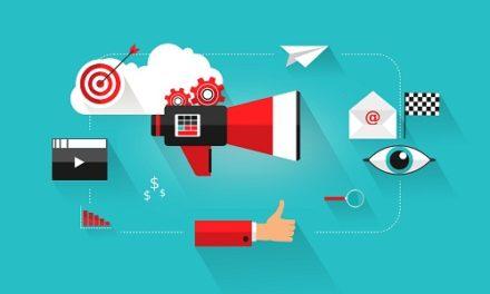 Sfaturi de la specialistii in recrutare IT pentru debutul in industrie