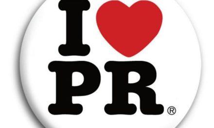 3 reguli esentiale pentru dezvoltarea carierei in PR