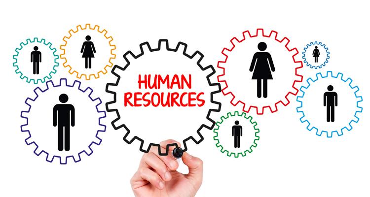 5 practici pentru eficienta in departamentul de Resurse Umane