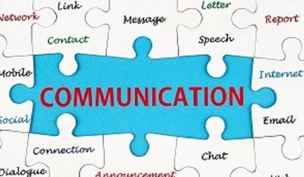 Cum iti impulsionezi echipa sa comunice mai eficient cu clientii?