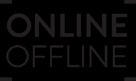 Online sau offline? Ce ajuta mai mult la expansiunea afacerii