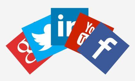 Ce iti trebuie pentru a fi un manager social media de succes?