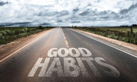 3 moduri prin care iti ajuti angajatii sa deprinda obiceiuri pozitive