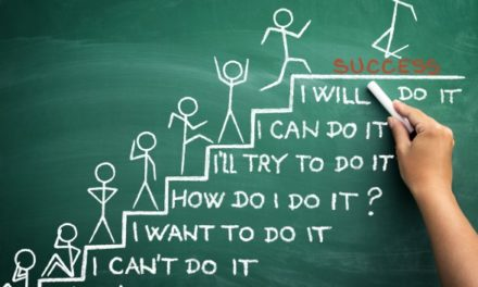 3 moduri prin care sa incepi o afacere cand nu ai finante
