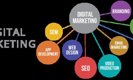 3 carti ce trebuie citite pentru marketing online de calitate