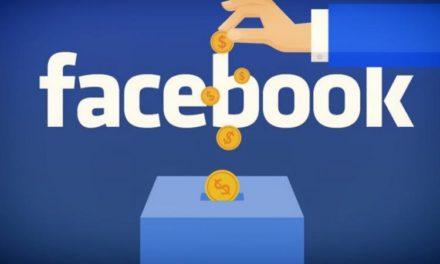 5 strategii de dezvoltare folosite de Mark Zuckerberg in Facebook
