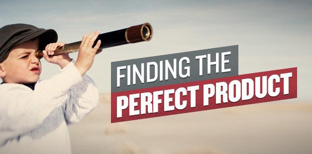 De ce un produs de succes nu este un produs perfect