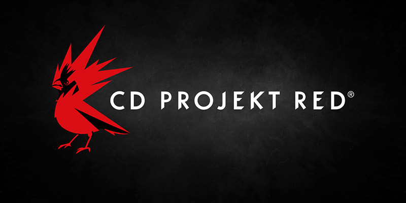CD Projekt Red – Sau cum o echipa mica a intrecut Ubisoft si EA