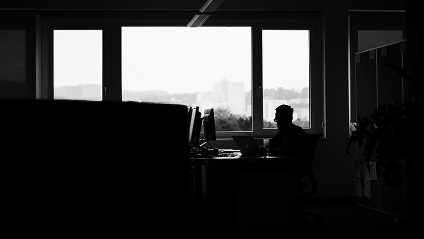 Consecintele dezechilibrului balantei viata personala – munca