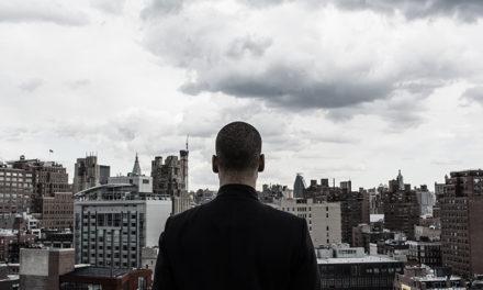 Obiceiuri si decizii – de ce succesul nu este pentru toti