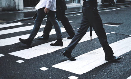 5 metode de a gasi angajatii ideali pentru afacerea ta