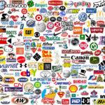 12 curiozitati despre cele mai faimoase logo-uri – partea I