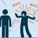 Managementul maniei – partea I