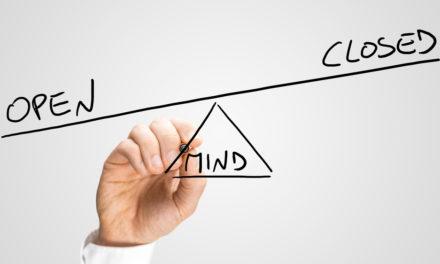 10 obiceiuri ale unei minti deschise – partea II