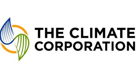 CLIMATE CORPORATION ÎȘI DEZVOLTĂ PLATFORMA DIGITALĂ GLOBALĂ DE TOP, DEDICATĂ AGRICULTURII, INTRÂND ȘI PE PIAȚA DIN EUROPA
