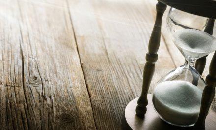 10 greseli de gestionare a timpului care iti scad productivitatea – partea a treia