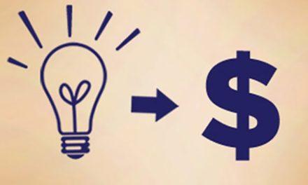 3 pasi pentru a pune in practica o idee de succes