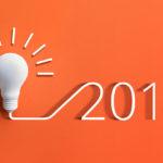 Sfaturi de marketing online pentru 2018