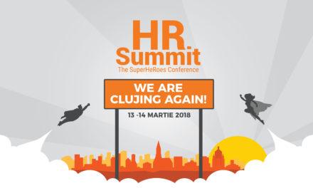 Strategia de HR – game-changer pentru productivitatea angajatilor
