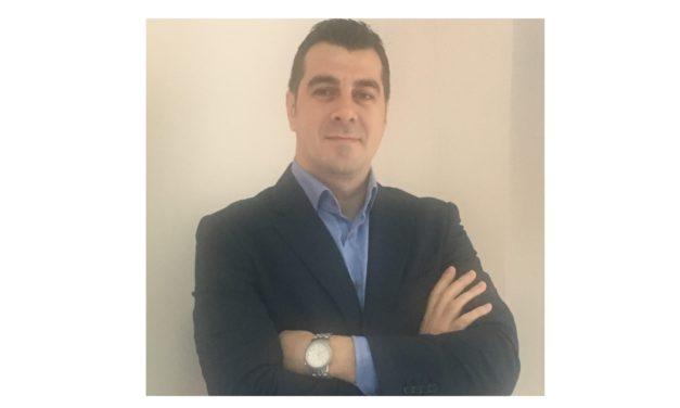 """Mihai Arsene – WPG Solutions: """"Romania dupa cum bine se stie, este una dintre cele 10 destinatii globale in ce presupune BPO"""
