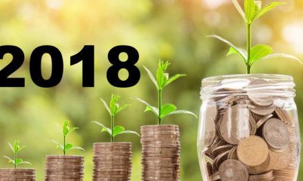 4 idei de afaceri profitabile pentru 2018