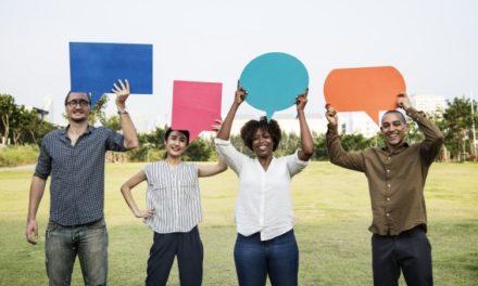 4 tipuri de oameni dificili si cum sa ii tratezi