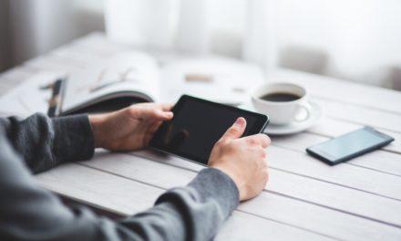 10 modalitati prin care iti cresti rapid afacerea