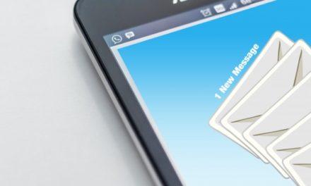 De ce emailurile tale ajung in spam. Cum sa imbunatatesti modalitatea de trimitere. Partea I