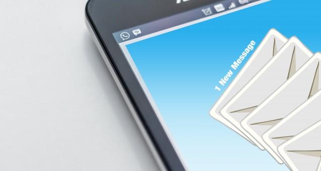 De ce emailurile tale ajung in spam. Cum sa imbunatatesti modalitatea de trimitere. Partea II