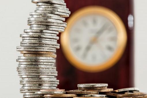 5 obiceiuri financiare ale antreprenorilor de succes