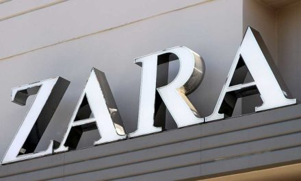 Secretul successului ZARA – o cultura de creatie a clientilor
