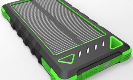Ce baterie externa ti se potriveste in functie de situatie?