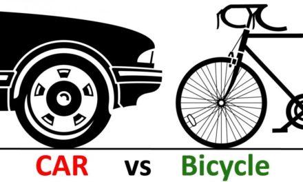 Automobilele – un mijloc de transport pus in dificultate de interdictii