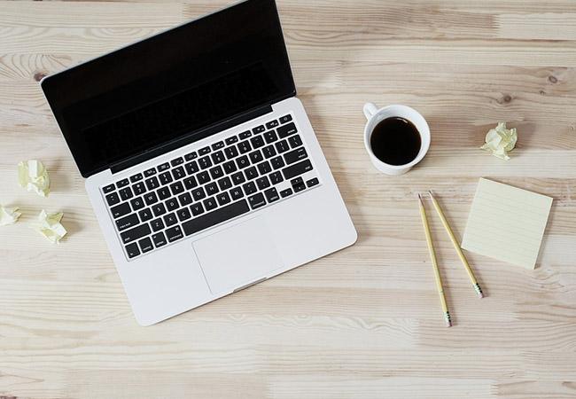 Ai un blog si vrei sa participi la conferinta Femei de cariera? Obtine un bilet destinat bloggerilor