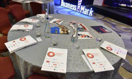 BusinessMark a prezentat noile provocări și oportunități la Supply Chain & Logistics Management!
