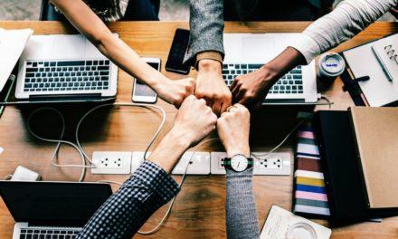 EaSI, creditul fără garanții pentru afaceri de succes