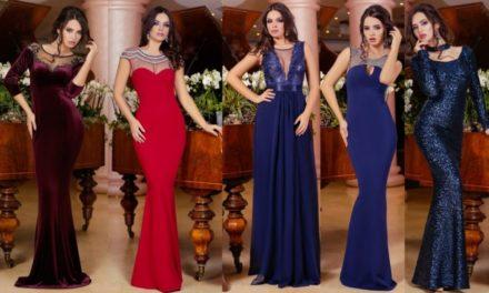 Dyfashion sau locul de unde iti poti alege rochia eleganta in functie de anumite particularitati
