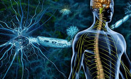 Scleroza multiplă – cauze, simptome, tratament