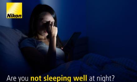 Nu poti sa adormi? 10 cauze si 10 rezolvari