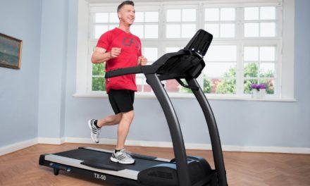 Iata 5 recomandari pe banda de alergare pentru a te bucura de efectul maxim al antrenamentelor