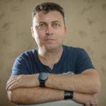 Clement Nicolaescu – TheLIVE.Agency – Incurajez toti cititorii sa experimenteze antreprenoriatul, chiar si copiii –  sa transforme o idee in realitate, pentru ca asa iti dai seama daca iti place sa construiesti