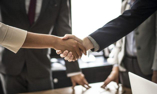 Negocierea cu persoane de diferite culturi