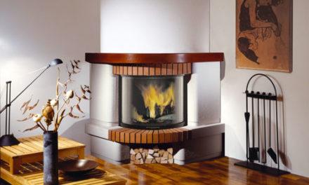 Termoșemineul – accesoriul termic ce oferă plus valoare oricărei locuințe!