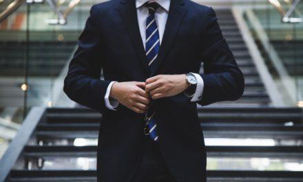 3 modalitati simple de promovare pentru o afacere de succes