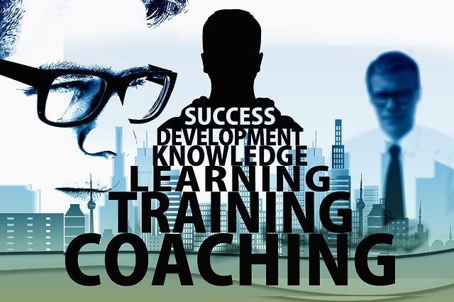 Diferenta dintre un coach si un psihoterapeut