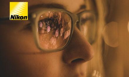 Ce trebuie sa stii atunci cand iti alegi culoarea lentilelor de ochelari