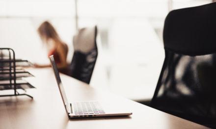 5 lucruri pe care angajatul tau le face cand se pregateste sa demisioneze
