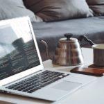 5 modalitati de a gestiona angajatii care lucreaza de acasa