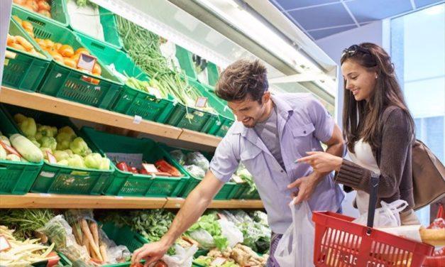 Cum îți poți deschide un magazin alimentar? Ce trebuie să faci pentru asta, pas cu pas?